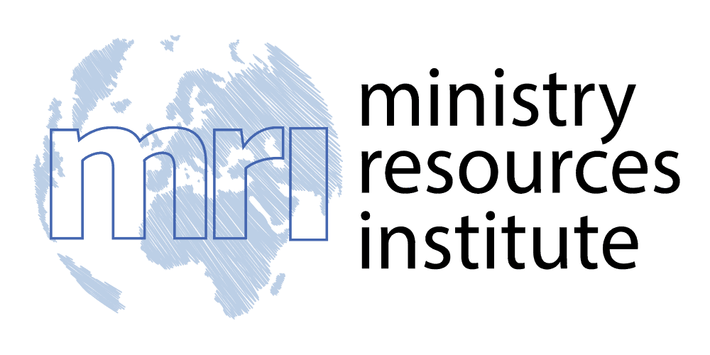 Ministry Resources Institute